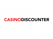 CasinoDiscounter